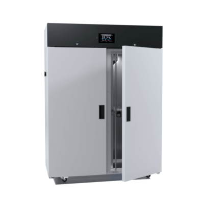 CHL 1200 (1355 liter) hűtő