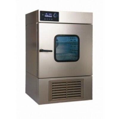 ILW 53 (56 liter) hűthető inkubátor