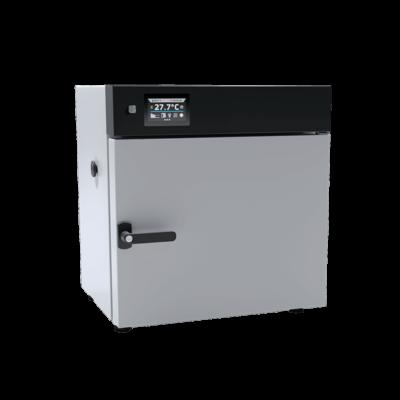 CLN 32 (32 liter) természetes levegő keringtetésű inkubátor