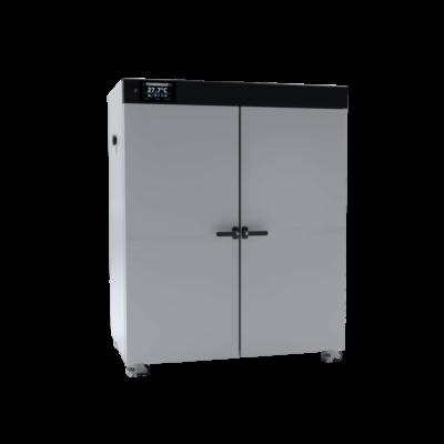 CLW 750 (749 liter) mesterséges levegő keringtetésű inkubátor