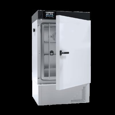 ILW 240 (245 liter) hűthető inkubátor