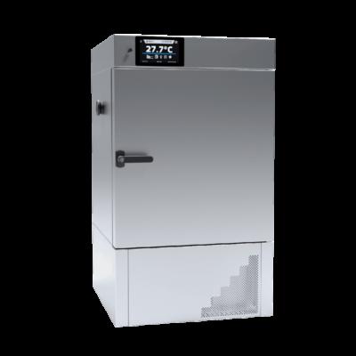 ILW 115 (112 liter) hűthető inkubátor