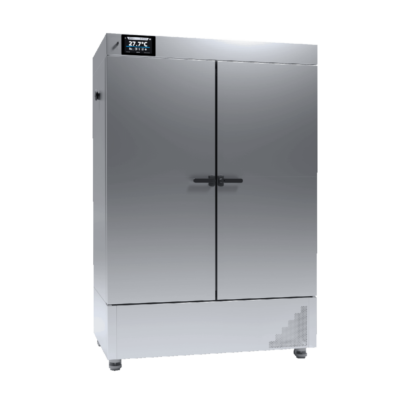 ILW 750 (749 liter) hűthető inkubátor