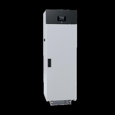 ST 500 (469l) termosztát szekrény