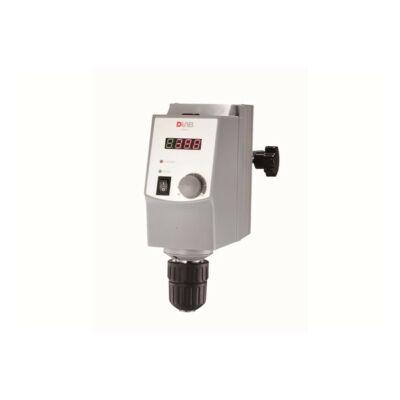 OS40-S LED Digitális felsőpálcás (KPG) keverő