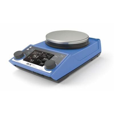 RET control/T fűthető mágneses keverő