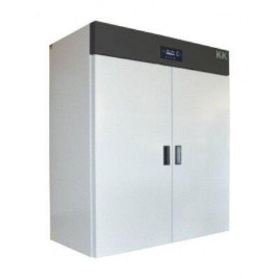 KK 1200 (1365 liter) klímakamra