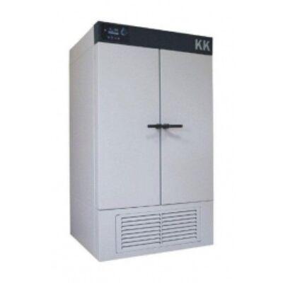 KK 400 (424 liter) klímakamra