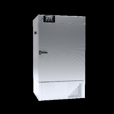 KK 240 (240 liter) klímakamra