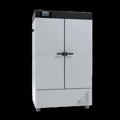 KK 400 (416 liter) klímakamra