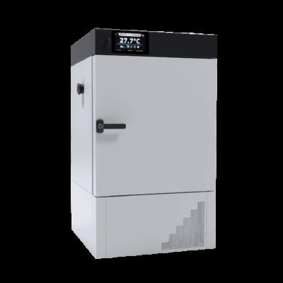 KK 115 (109 liter) klímakamra