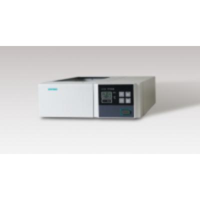 LC-100 termosztát