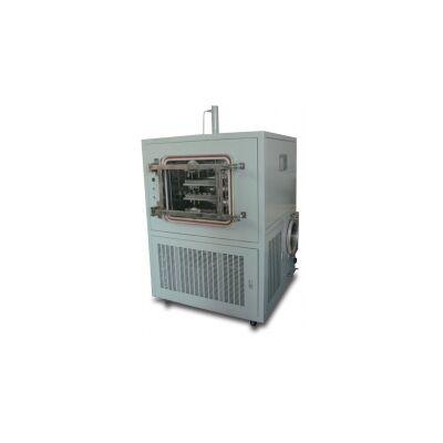 FD-50F automata liofilizáló