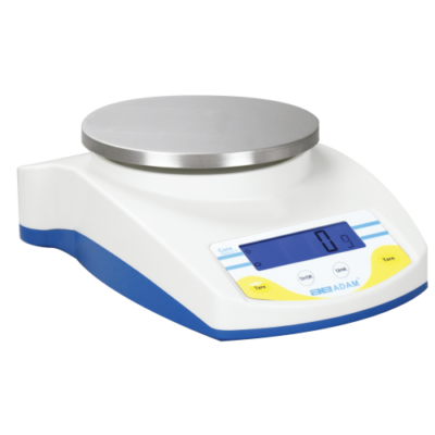 Core Portable Compact Precision Balances