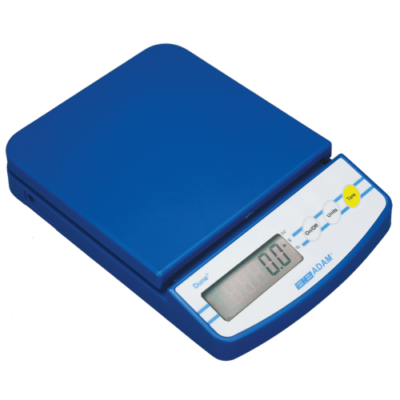 Dune® Portable Compact Precision Balances