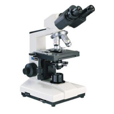 Biológiai mikroszkóp - L1100