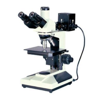 Metallurgiai mikroszkóp - L2003