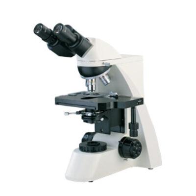 Biológiai mikroszkóp - L3000