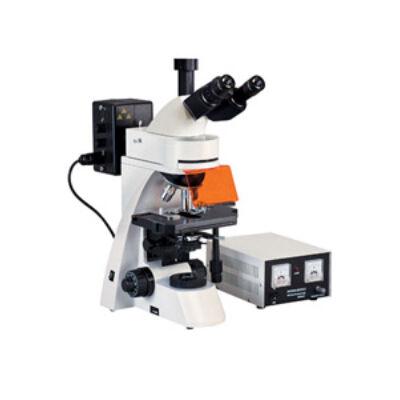 Fluoreszcens mikroszkóp - L3001