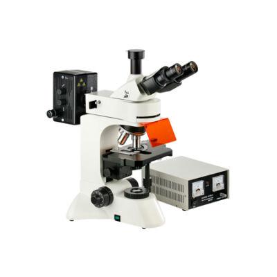 Fluoreszcens mikroszkóp - L3201