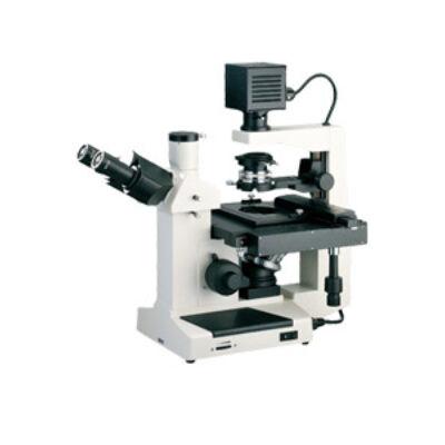 Inverz  mikroszkóp - XDS-2