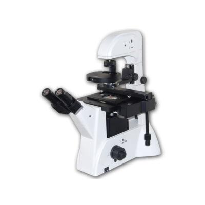 Inverz mikroszkóp - XDS-3PMC