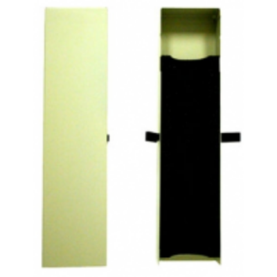 Cylinder Insulating Cover