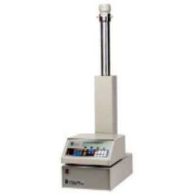 500D Syringe pumpa