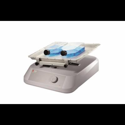SK-D1807-E klasszikus 3D rázógép / keverő