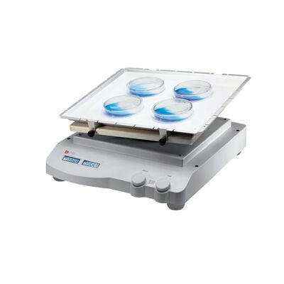 SK-D3309-Pro LCD Digitális 3D rázógép