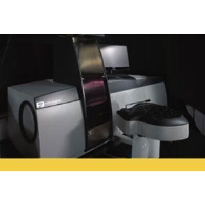 Atomabszorpciós spektrofotométer - AA500F