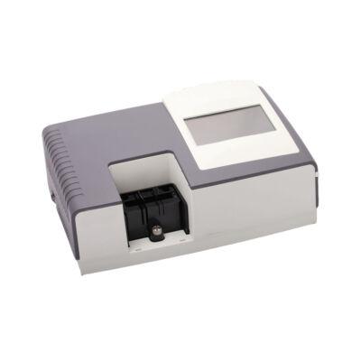 Hordozható spektrofotométer - C30M
