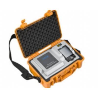 EDX Portable-I Multi-functional Tester
