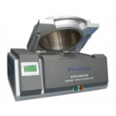 EDX3600H Non-halogen Specialist