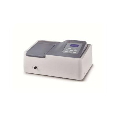 SP-UV1000 Spektrofotométer