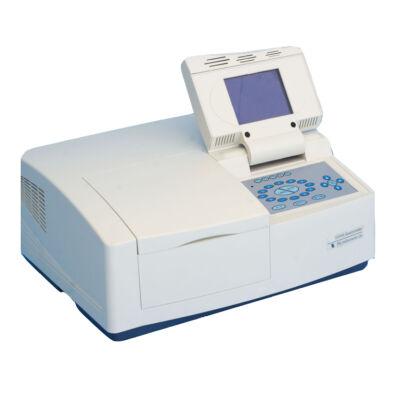 Asztali spektrofotométer - T70/T70+