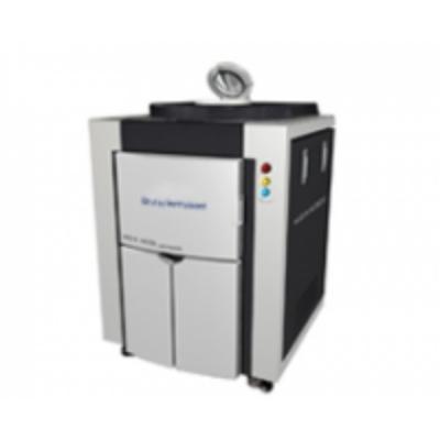 WDX400E New Multi-channel X-ray Fluorescence Spectrometer