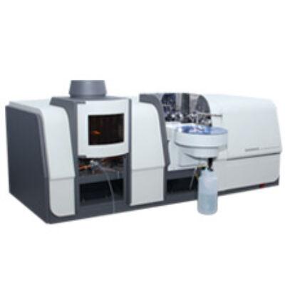 Skyray AAS9000 Atomabszorpciós spektrométer
