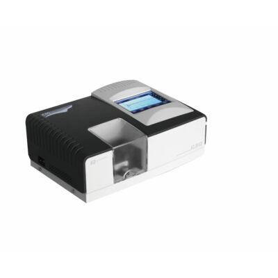 Hordozható spektrofotométer - C30