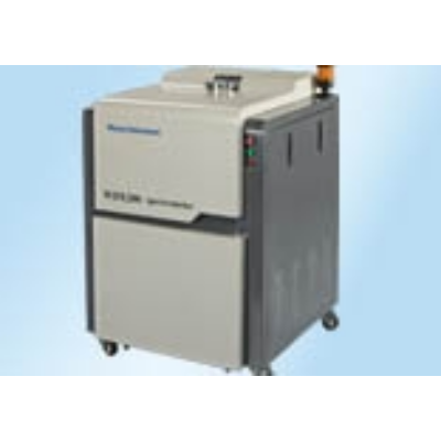WDX200 Classic Multi-channel X-ray Fluorescence Spectrometer