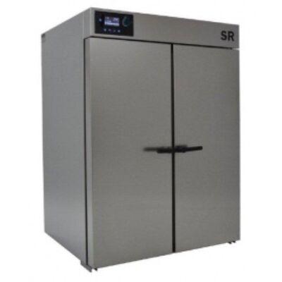 SRW 400 (424 liter) hőlégsterilizáló