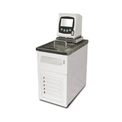 FCL6-20 Hűtő-fűtő termosztát