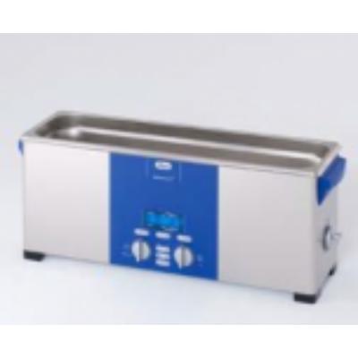 Elmasonic P 70 H ultrahangos mosogató