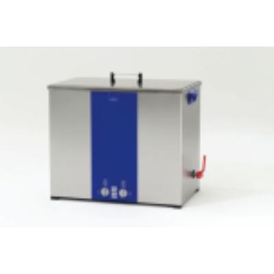 Elmasonic S 450 / (H) ultrahangos mosogató