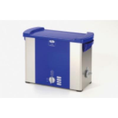 Elmasonic S 60 / (H) ultrahangos mosogató