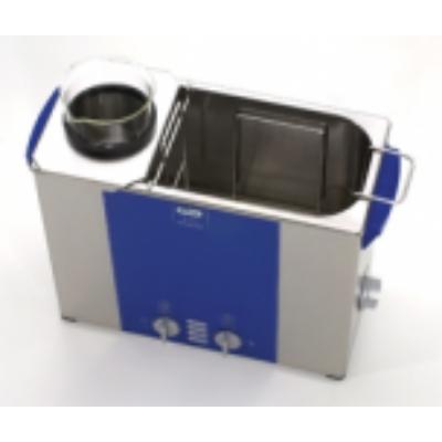 Elmasonic S 90 H ultrahangos mosogató