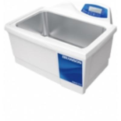 CPX szériás digitális ultrahangos mosogatók