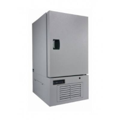 ZLN-T 125 (127 liter) mélyhűtő